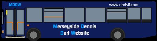 Forum | Merseyside Dennis Dart Website